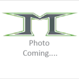 https://midwestspeedfastpitch.org/wp-content/uploads/2018/09/Speed-Photo-Coming-160x160.png