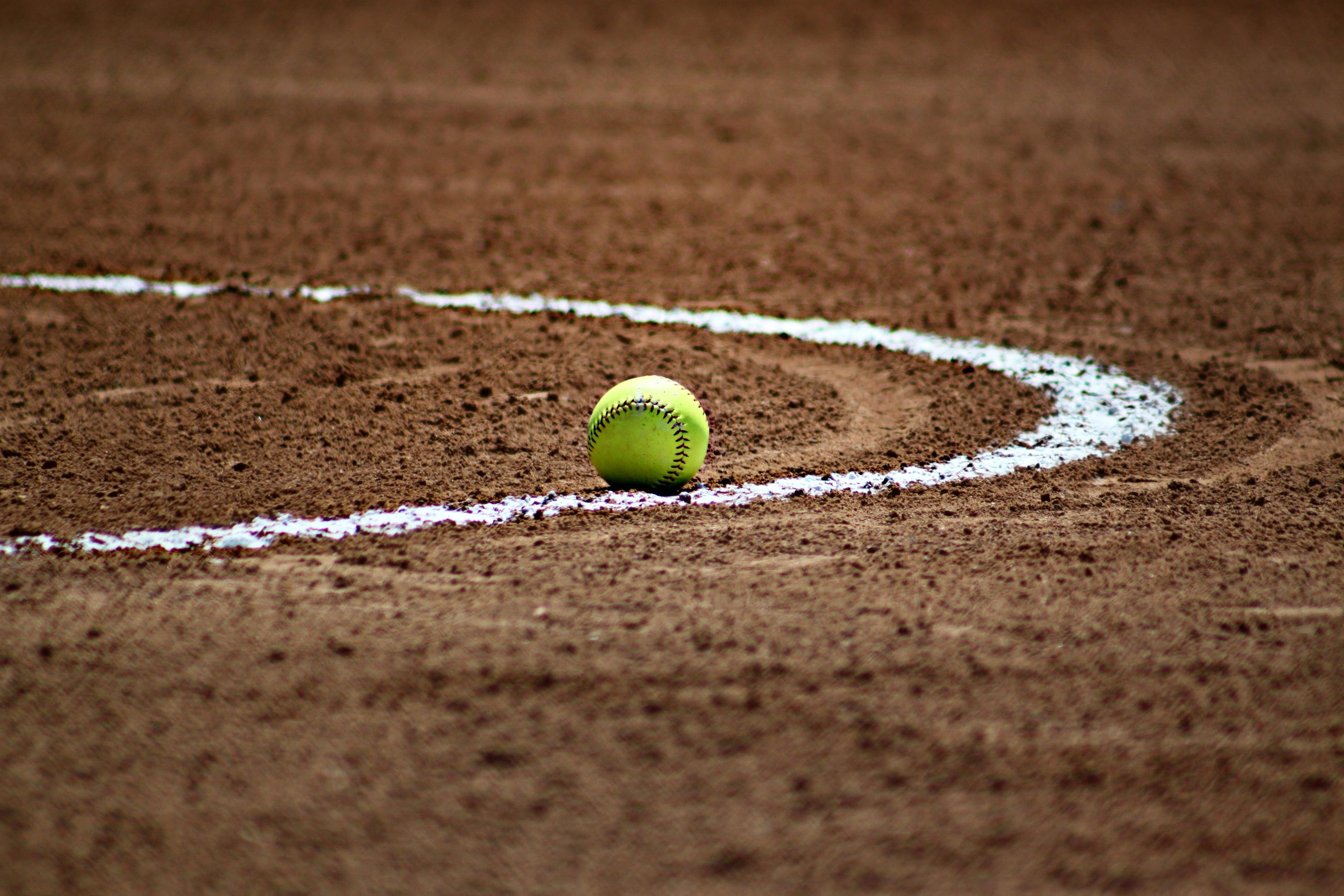 http://midwestspeedfastpitch.org/wp-content/uploads/2018/09/softball-372979.jpg