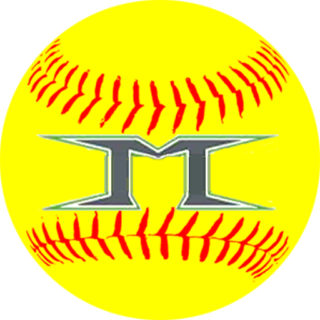 https://midwestspeedfastpitch.org/wp-content/uploads/2018/09/speed_softball-320x320.png