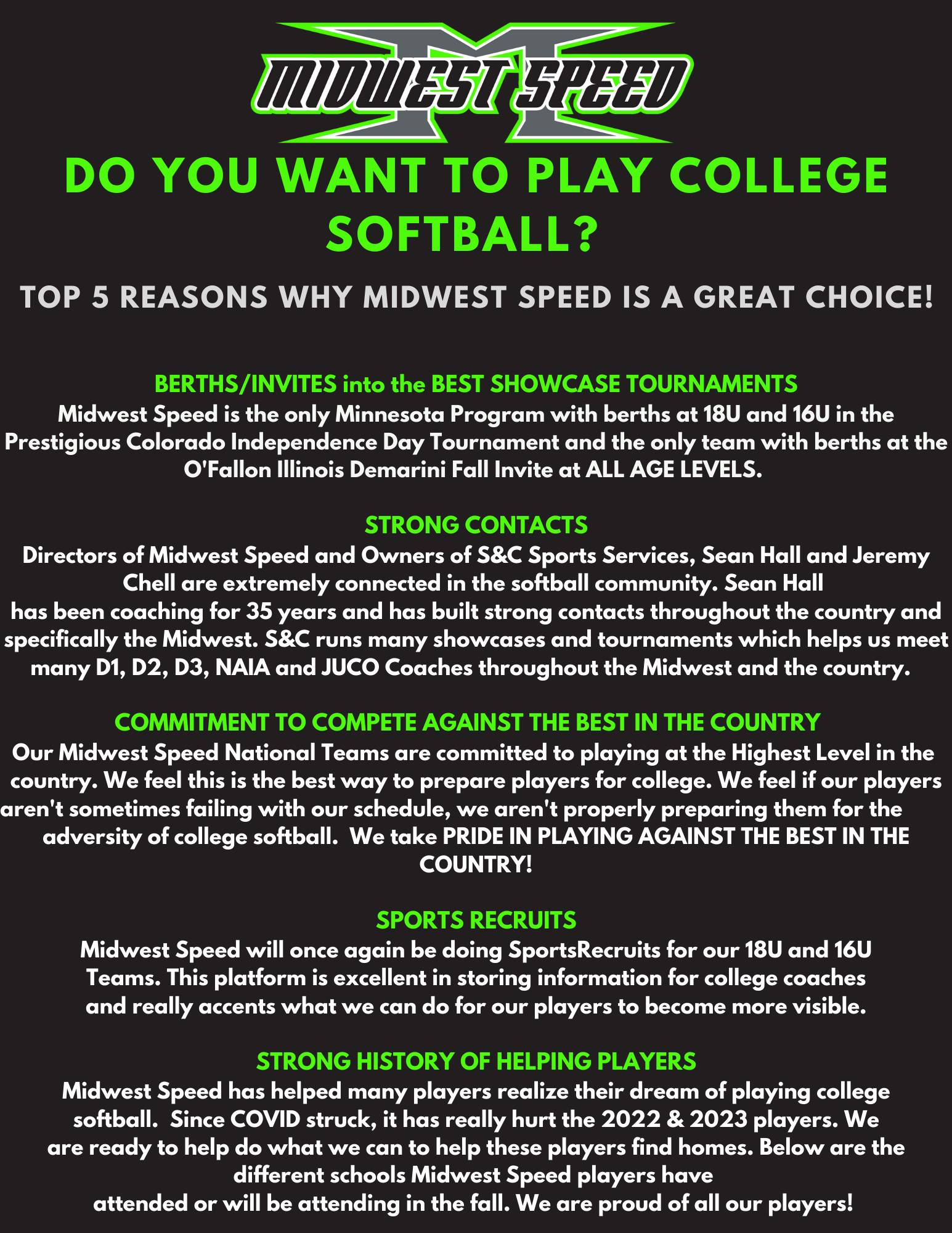 https://midwestspeedfastpitch.org/wp-content/uploads/2021/08/do-you-want-to-play-softball-flyer.jpg